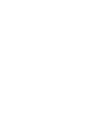 Actors' Equity Assoc logo